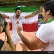 Iran-Japan-Volleyball_AsiaGames-2014-12