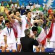 Iran-Japan-Volleyball_AsiaGames-2014-13