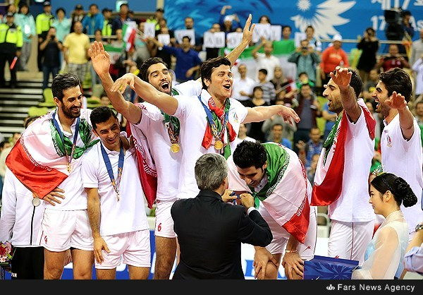 Iran-Japan-Volleyball_AsiaGames-2014-13