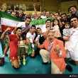 Iran-Japan-Volleyball_AsiaGames-2014-14