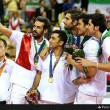 Iran-Japan-Volleyball_AsiaGames-2014-15