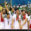 Iran-Japan-Volleyball_AsiaGames-2014-16