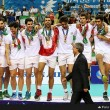 Iran-Japan-Volleyball_AsiaGames-2014-17