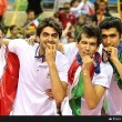Iran-Japan-Volleyball_AsiaGames-2014-18