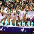Iran-Japan-Volleyball_AsiaGames-2014-19