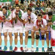 Iran-Japan-Volleyball_AsiaGames-2014-20