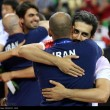 Iran-Japan-Volleyball_AsiaGames-2014-21