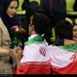 Iran-Japan-Volleyball_AsiaGames-2014-22