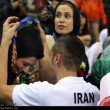 Iran-Japan-Volleyball_AsiaGames-2014-23