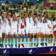 Iran-Japan-Volleyball_AsiaGames-2014-25