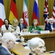 Iran-Nuclear-Talks