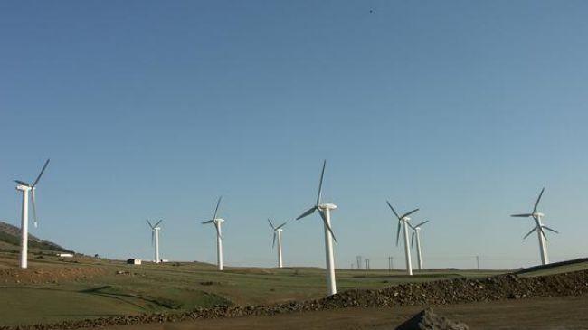 Iran-Renewable-Enery