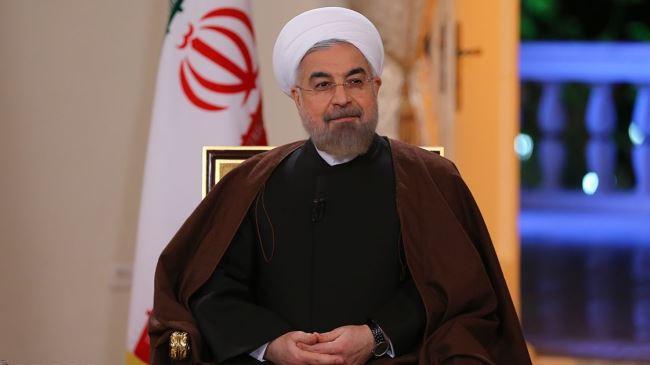 Iran-Rouhani-nuclear