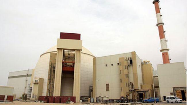 Iran-Russia-nuclear