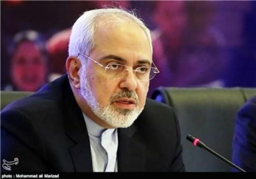 Iran-Zarin-FM