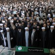 Iran-cleric-demise