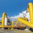 Iran gas