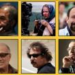 Iranian Artists and nuclear talks