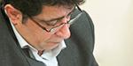 Mahmood Askarieh