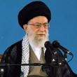 Supreme Leader Ayatallah Khamenehi