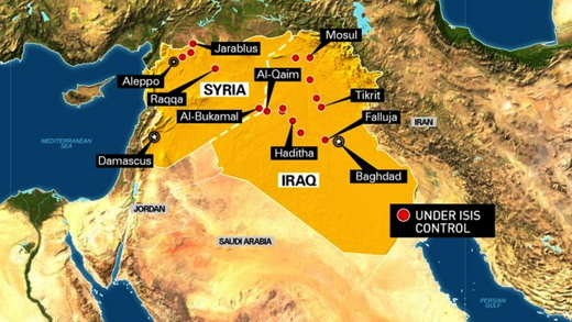isis-control-map