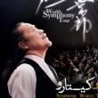 iran-kitaro-concert