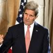 US-Kerry