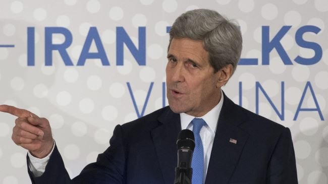 Kerry-Iran-Nuclear