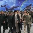 Ayatollah- Khamenei