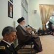 Ayatollah-Khamenei-naval