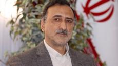 Dr. Fakhreddin Ahmadi Danesh-Ashtiani