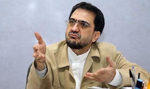 Hossein kachooian
