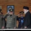 Imam Ali Military Academy