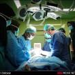 Iranian neurosurgeons