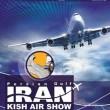 Kish-Air-Show
