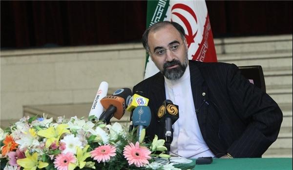 Mohammad Reza Sabzalipour