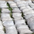 Narcotics Seized by Police in Iran