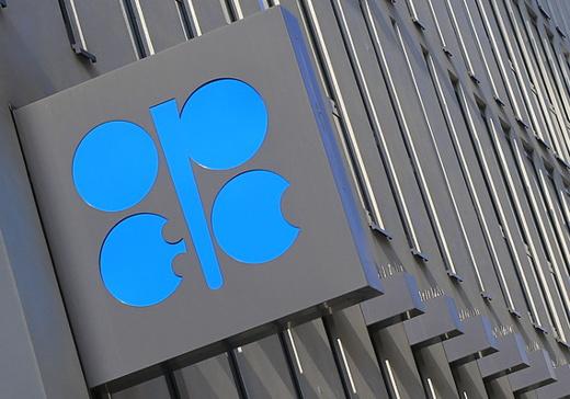 OPEC-OIL