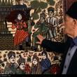 Qom Carpets Expo-10