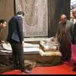 Qom Carpets Expo-11