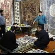 Qom Carpets Expo-4