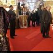 Qom Carpets Expo-9