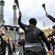 Qom-mourning-procession