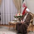 Iran-Venezuela-Rouhani-Ramirez
