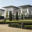 Turkey-Erdogan-Illegal-100-Room-New-Presidental-Palace