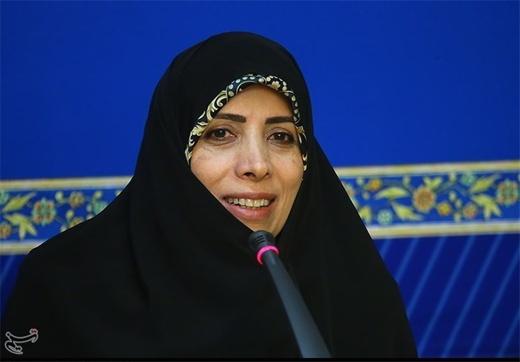 elham-aminzadeh