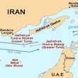 iran-islands