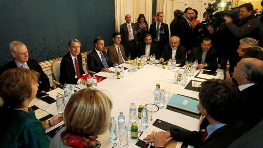 iran_nuclear_talks