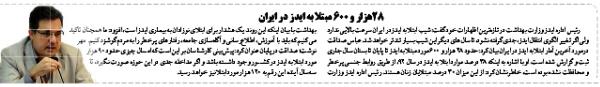 Abbas Sedaghat M.D.