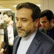 Araqchi_Iran-Talks
